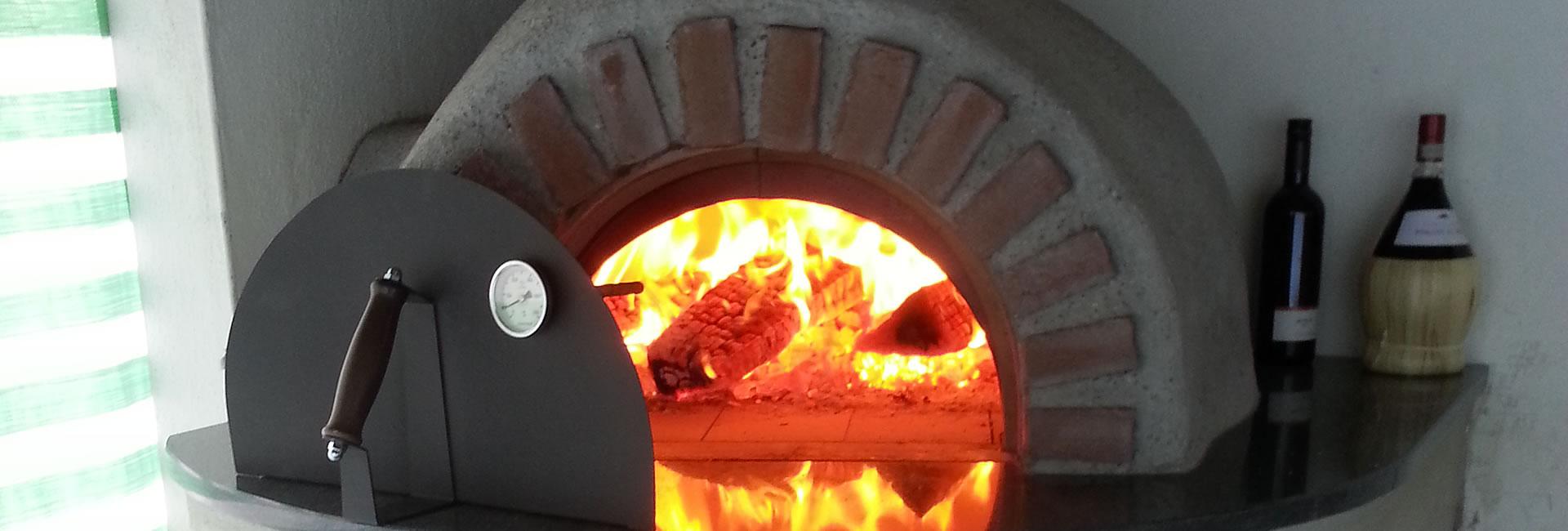 Hauser Ofenbau